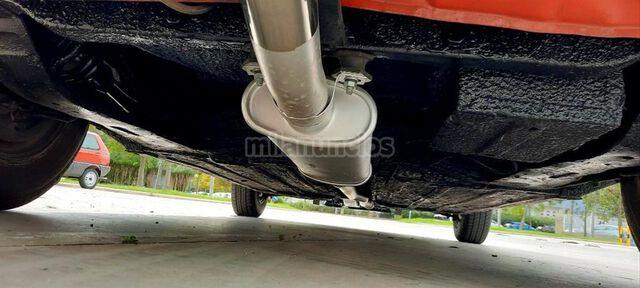 MINI 1275 GT - foto 8