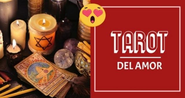 TAROTISTA Y VIDENTE - foto 4