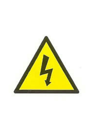 ELECTRICISTA 24H 365DIAS - foto 1