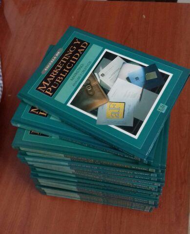 CURSO MARKETING Y PUBLICIDAD - foto 2