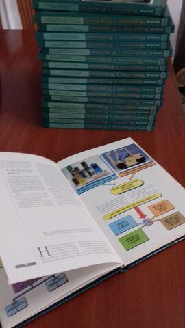 CURSO MARKETING Y PUBLICIDAD - foto 3