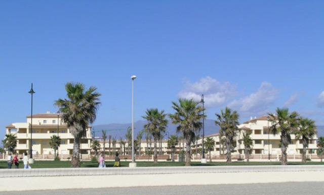 VILLA ROMANO BEACH - foto 2