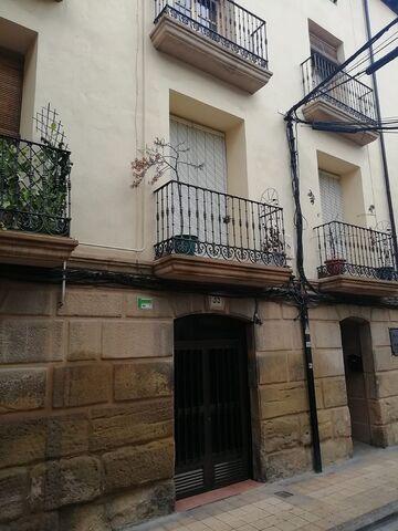 HUESCA - foto 2