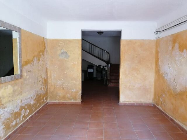 HUESCA - foto 9