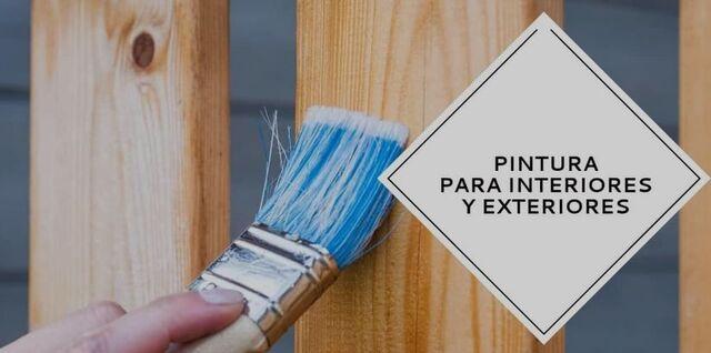 SERVICIO PINTOR - foto 2