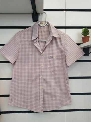 MIL ANUNCIOS.COM Camisa burberry mujer