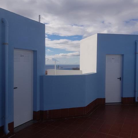 PISO EN LOS MAJUELOS - foto 8