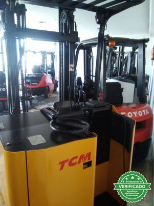 TCM FBR15-6 - foto 3