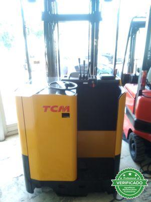 TCM FBR15-6 - foto 4