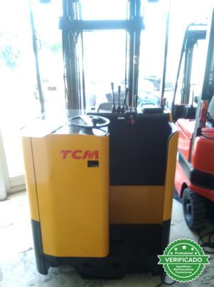 TCM FRB15-8 - foto 4