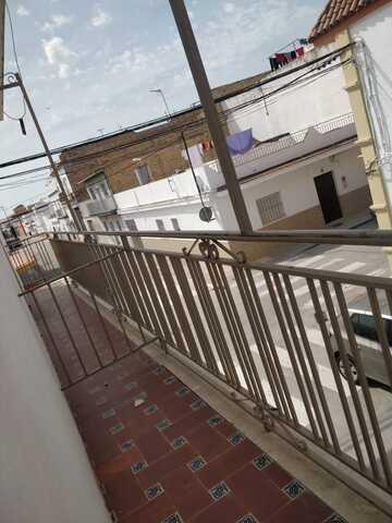 EL CUERVO- CENTRO - foto 3
