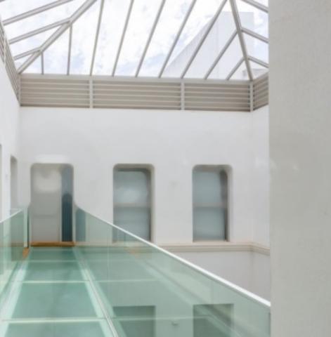 ATICO ZONA MUSEO - SAN VICENTE - foto 8