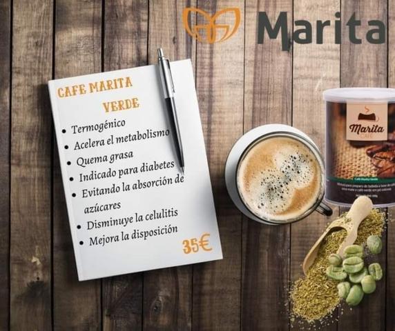 ADELGAZA DE FORMA NATURAL TOMANDO CAFE - foto 2