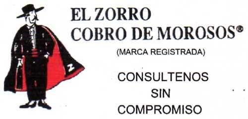 SERVICIO DE COBRADORES PROFESIONALES - foto 1