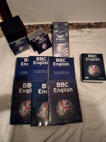CURSO DE INGLES BBC - foto 1