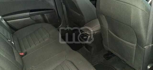 FORD - MONDEO 2. 0 TDCI 110KW 150CV BUSINESS - foto 5