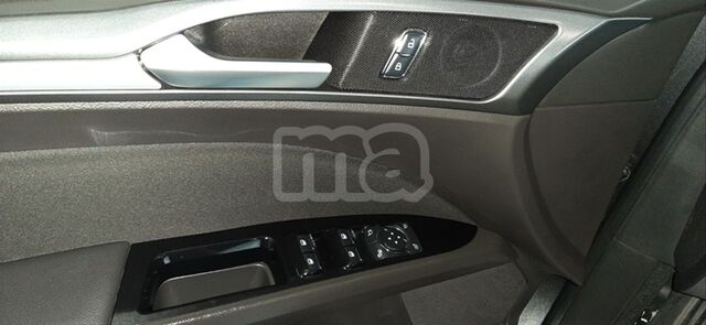 FORD - MONDEO 2. 0 TDCI 110KW 150CV BUSINESS - foto 6