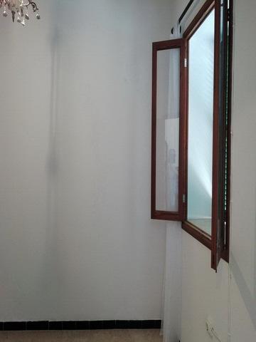 CASA DE PUEBLO EN SES SALINES-DH 139 - foto 9