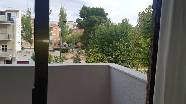 VENTA PISO 95 ME CON ASCENSOR - foto 2