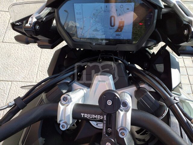 TRIUMPH - TIGER 1200 - foto 9