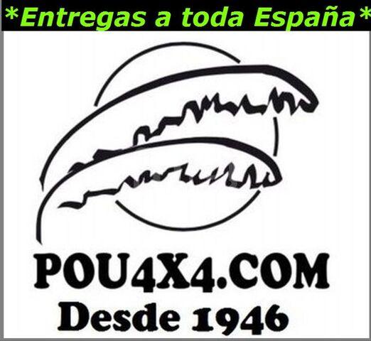 KIA - SORENTO 2. 5 HPDI EX 4X4 PERMANENTE - foto 3