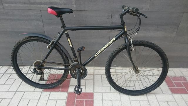 Bicicleta 26 Pulgadas Para Adulto