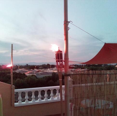FORMENTERA DEL SEGURA (ALICANTE) - foto 2