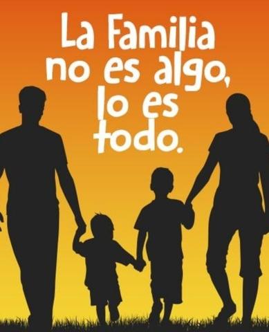 SEGUROS DE ASISTENCIA FAMILIAR INTEGRAL - foto 1