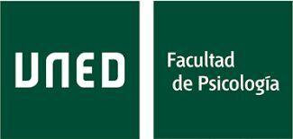 1 Y 2 CURSO PSICOLOGIA UNED 20/2021 PDF - foto 1