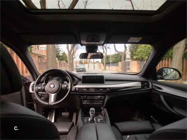 BMW X6 - foto 3