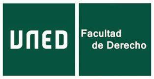 1 CURSO DERECHO UNED 2020/2021 PDF - foto 1