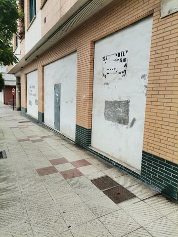 LOCAL ZONA LOS PRADOS REF5228 - foto 1
