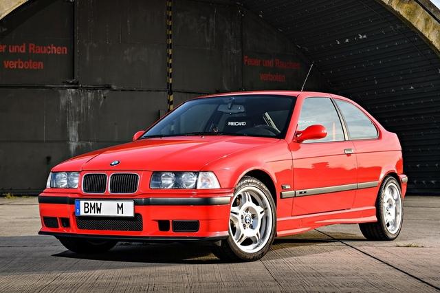 BOMBA INYECTORA BMW E36 318 TDS 90CV D - foto 5