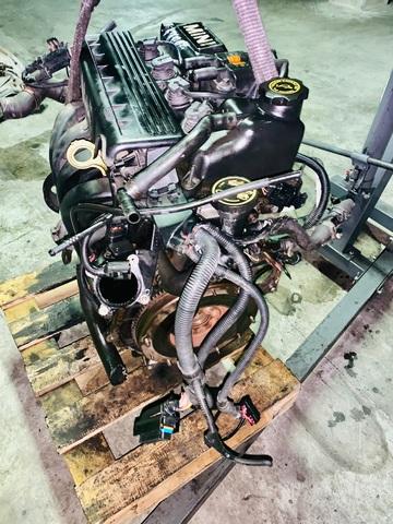 MOTOR W10B17D - foto 3