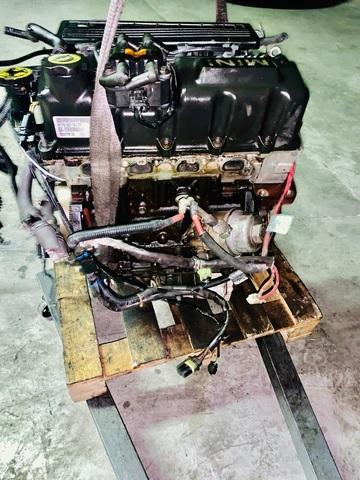 MOTOR W10B17D - foto 4
