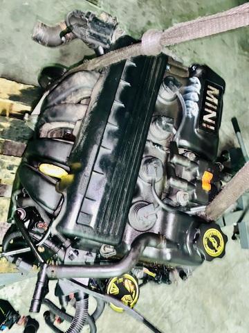 MOTOR W10B17D - foto 6