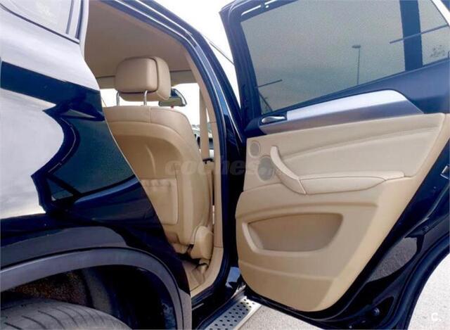 BMW X6 - foto 9
