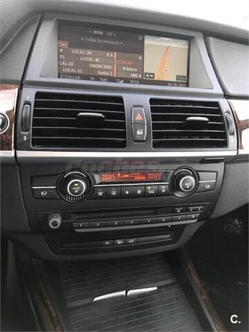 BMW X5 - foto 7