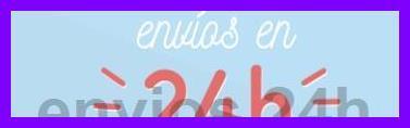 SE VENDE BALASTRO XENON 5DV009000, ,  - foto 2