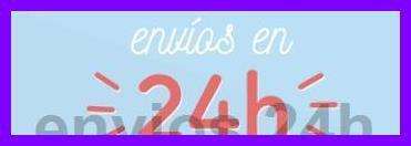 SE VENDE FOCOS DE 16 LEDS 48W 12V-24V; - foto 2