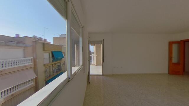 ÁGUILAS - ZONA ESPECIAL C/ ALICANTE - foto 2