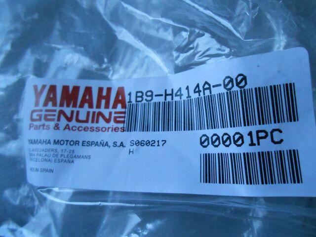 YAMAHA 1B9-H41 4A-OO - foto 2