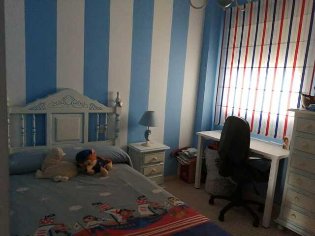 PISO EN LA ALCARRACHELA( REF. 7372) - foto 6