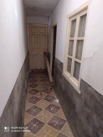 CASA PARA REFORMAR - foto 3