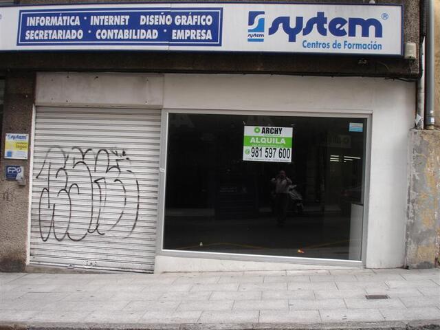 ENSANCHE - REPUBLICA ARGENTINA - foto 1