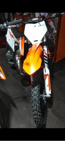 KTM - 150SX - foto 4