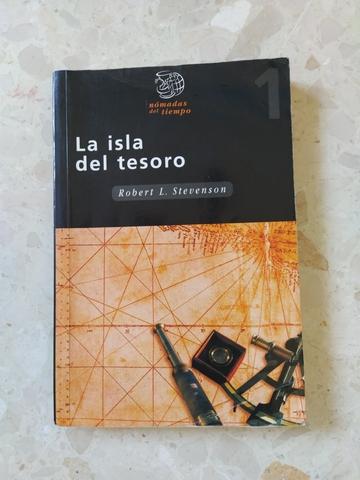 LA ISLA DEL TESORO - foto 1