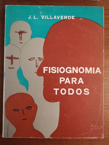 15 LIBROS SOBRE SALUD MENTAL,  POSTURAS. .  - foto 2