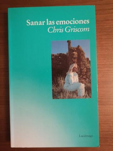 15 LIBROS SOBRE SALUD MENTAL,  POSTURAS. .  - foto 3