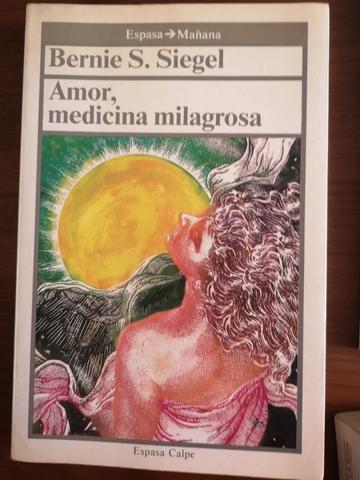 15 LIBROS SOBRE SALUD MENTAL,  POSTURAS. .  - foto 5